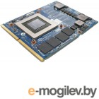 GeForce GTX 860M, N15P-GX-A2 (new)