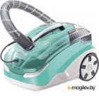 Thomas MULTI CLEAN X10 PARQUET 1700Вт голубой