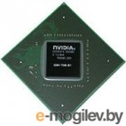 GeForce 9800M GTS G94-701-A1, BGA (new)