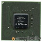GeForce G210M, N11M-OP2-S-A3 (new)