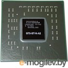 GeForce Go7600, G73-GT-N-A2 (new)