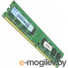 NCP DDR3-1333 2048MB