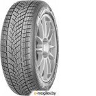 Зимняя шина Goodyear UltraGrip Performance SUV Gen-1 255/55R19 111V
