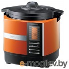 Oursson MP5015PSD/OR orange