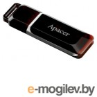 USB Flash. Apacer AH321 Red  32GB