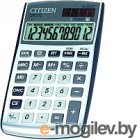 Citizen CPС-112 WB