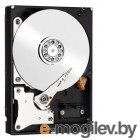 HDD. Western Digital WD40EFRX