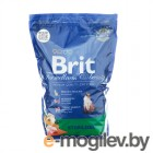 Brit Premium Cat Sterilized 0.8kg для котов 3919