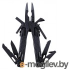 Leatherman OHT-Black 831639