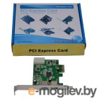 ATcom PCI-E USB 3.0 NEC AT14939