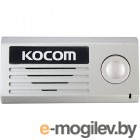 Kocom KC-MD10 Silver
