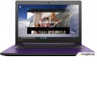 Lenovo Ideapad 310-15IAP (80TT002GRA) 15,6HD/N4200/4GB/1TB/Intel HD/no ODD/Purple