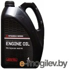 Масло моторное MITSUBISHI 0W30 Engine Oil SN, GF-5 4л. MZ320754