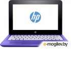 HP 11x360 11-ab013ur (1JL50EA) Pentium N3710 (1.6)/4Gb/500GB/11.6 HD AG IPS touch/Wi-Fi/Cam/Win10/Violet Purple - Transformer