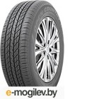 Летняя шина Toyo Open Country U/T 225/55R18 98V