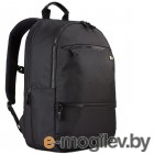 Case Logic 15.6-inch Black BRYBP115