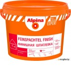 Alpina Expert Feinspachtel Finish, 25 кг