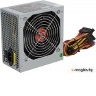 Блоки питания. Блок питания Exegate UNS350, 350W, ATX, 120mm FAN (ES261566RUS)