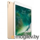 APPLE iPad Pro 12.9 64Gb Wi-Fi Gold MQDD2RU/A