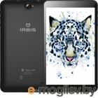 Irbis TZ853 Spreadtrum SC7730 1.2 GHz/1024Mb/8Gb/Wi-Fi/3G/Bluetooth/GPS/Cam/8.0/1280x800/Android