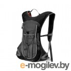 Trimm Biker 6L Black