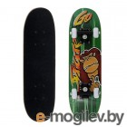 Maxcity MC Monkey Mini-board