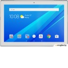 Lenovo TAB 4 10 <ZA2K0082RU> Polar  White  Qualcomm 425/2Gb/16Gb/LTE/WiFi/BT/Andr7.1/10.1/0.51 кг
