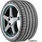 Летняя шина Michelin Pilot Super Sport 255/40R18 99Y