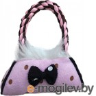 Lilli Pet Lady Bag 20-2923