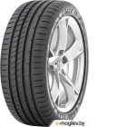 275/35R20 102Y XL Eagle F1 Asymmetric 2 TL FP 524684