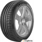 265/45ZR19 105(Y) XL Pilot Sport PS4 N0 TL 204186