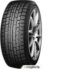 235/40R19 92Q iceGuard Studless iG50A+