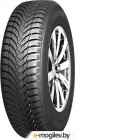 165/65R14 79T Winguard Snow G WH2