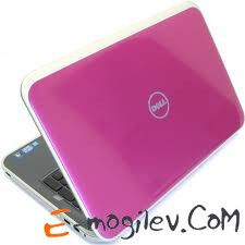 Dell Inspiron 5720 17.3 i3-2370M/4Gb/500GB/GT 630M/PINK