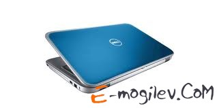 Dell Inspiron 5720 17.3 i5-3210M/4Gb/500GB/GT 630M/Blue