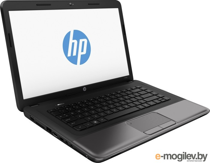 HP 655 B6N19EA 15 E1-1200/2Gb/320Gb/DVDRW/HD 7310M/WiFi