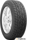 255/50R20 109V Proxes ST III