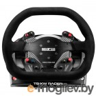 Thrustmaster TS-XW Racer Sparco Competition Mod P310