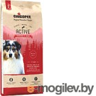 Chicopee CNL Active Chicken & Rice 15кг
