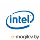 Intel RS3GC008 Original RS3GC008 928220