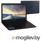 Нетбуки amp ноутбуки Dell Inspiron 5570 5570-7789 Intel Core i3-6006U 2.0 GHz/4096Mb/1000Gb/DVD-RW/AMD Radeon 530 2048Mb/Wi-Fi/Cam/15.6/1920x1080/Linux