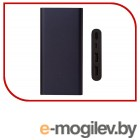 Xiaomi Mi Power Bank 2S Black (2xUSB 2 A, 10000mAh, Li-Pol) VXN4229CN
