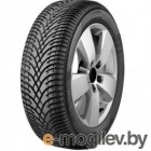 BFGoodrich G-Force Winter 2 245/40 R18 97V XL