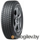 Dunlop Winter Maxx SJ8 265/50 R20 107R