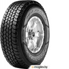 Goodyear Wrangler All-Terrain Adventure with Kevlar 235/65 R17 108T XL