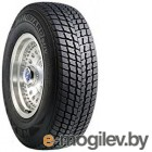 Nexen Winguard SUV 255/60 R18 112H XL