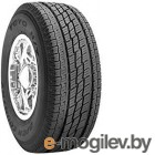 Toyo Open Country H/T 265/75 R16 116T