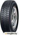 Tigar Winter 195/65 R15 95T XL