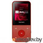 TeXet T-150 8Gb Red