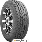 Toyo Open Country A/T Plus 255/70 R18 113T